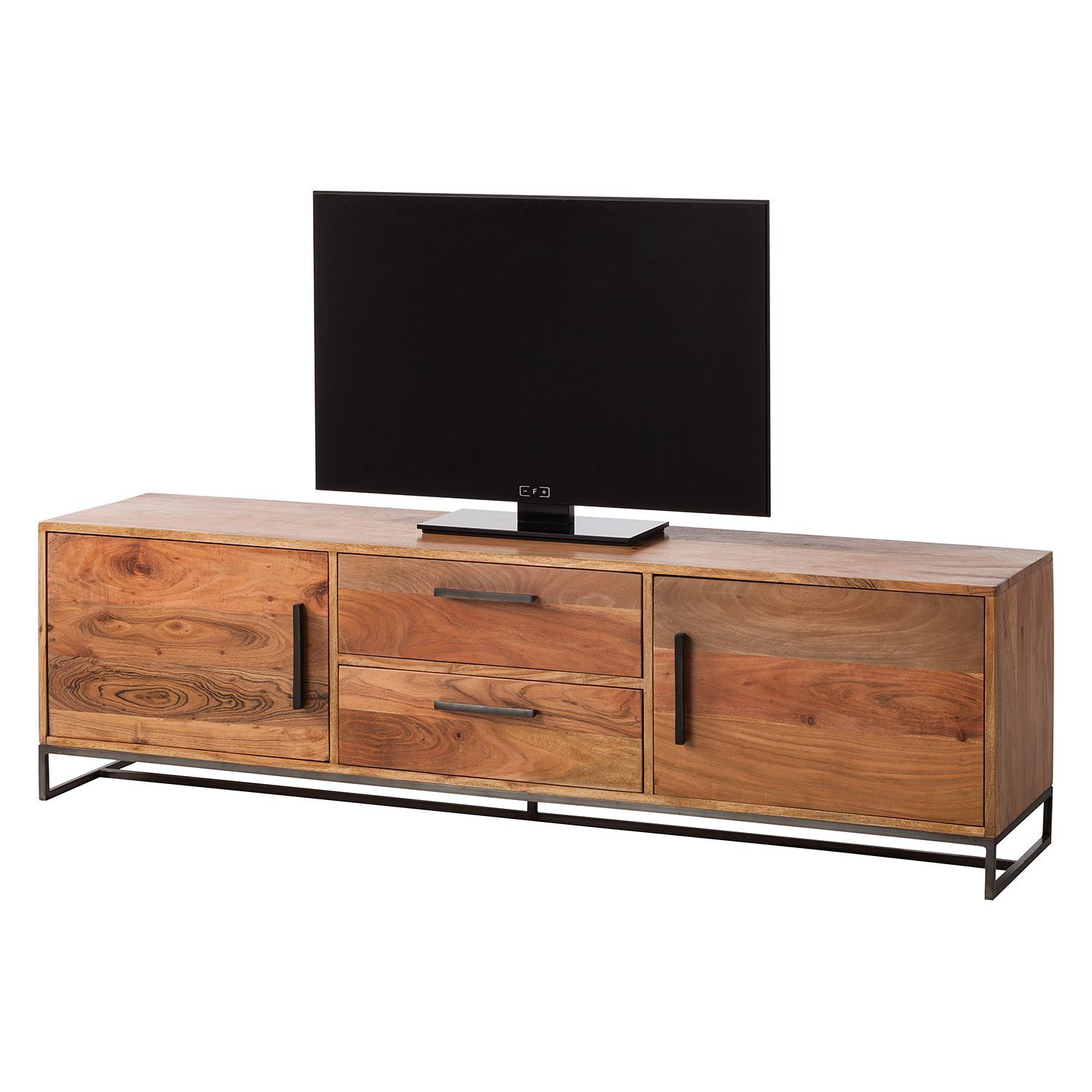 Eck Lowboard Pin By Ladendirekt On Tv Hifi Möbel Cabinet Furniture Sideboard