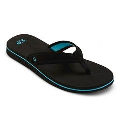 975e7ed28b5455 Women s C9 by Champion® Carin Flip Flop Sandals - Black 8