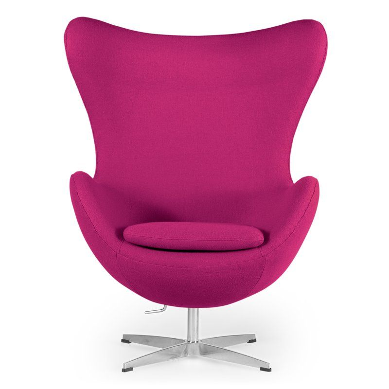 Kardiel Amoeba Wingback Chair & Reviews | Wayfair | Chair ... Discounts up to 30% on featured home & garden as well as furniture items.