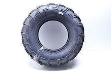 New OEM Polaris AT26X8RX12-PXT Front Tire NOS in eBay Motors