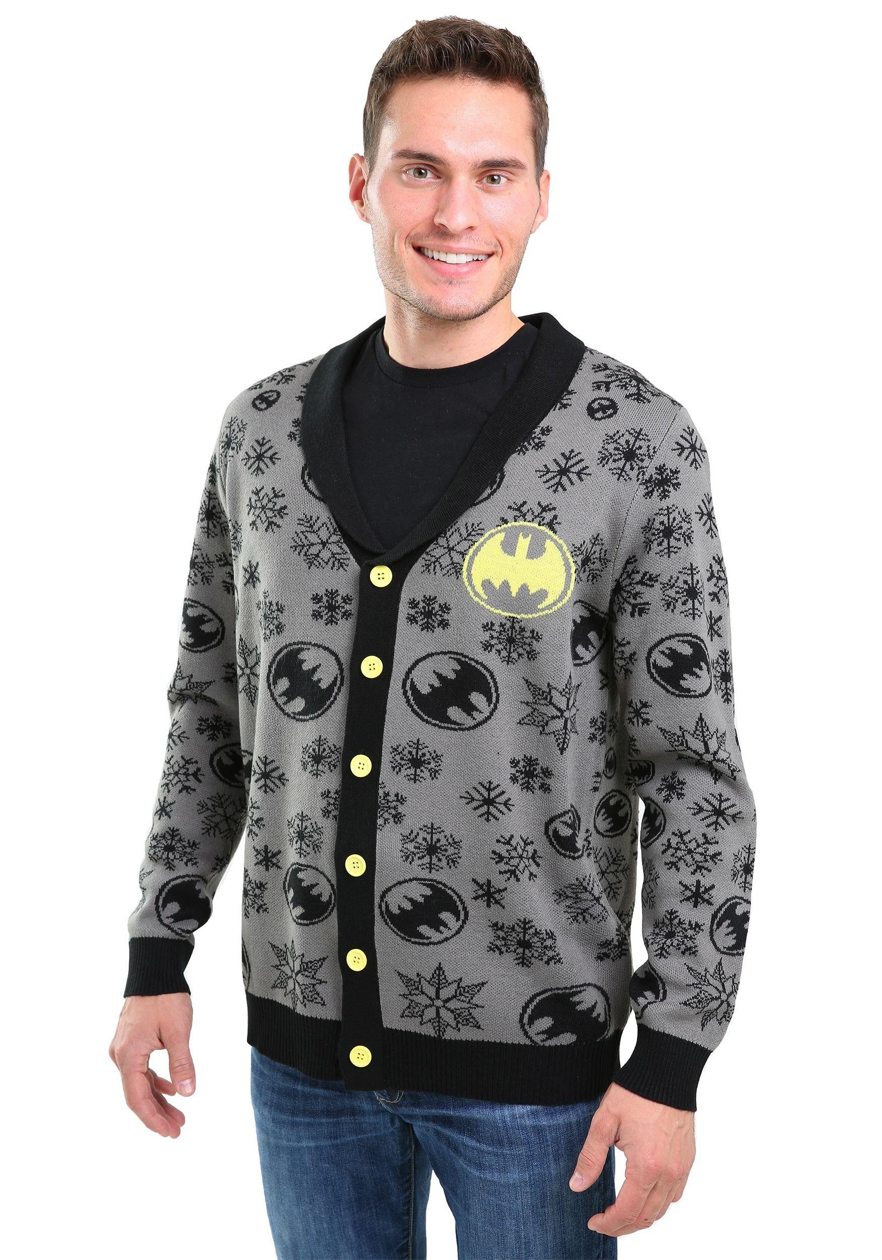 ปักพินในบอร์ด Ugly Christmas Sweater Collection