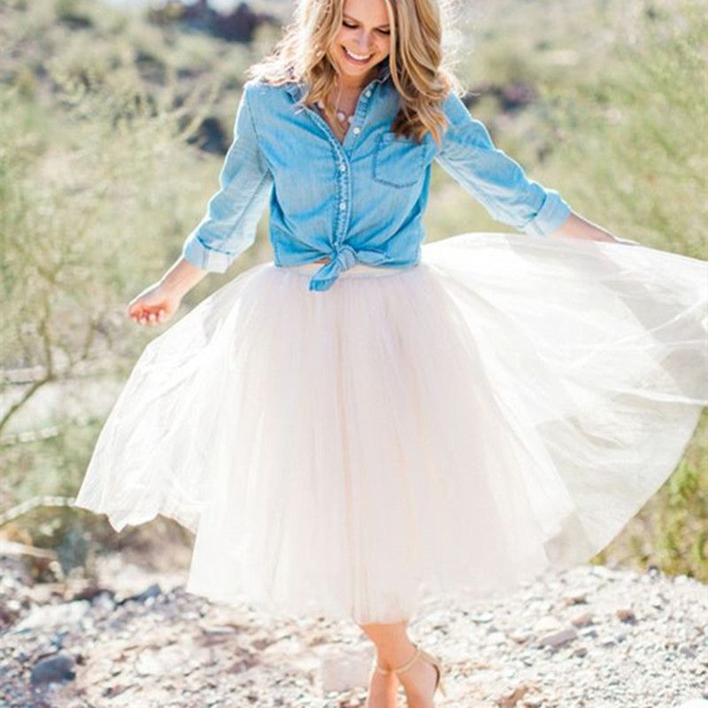 Vestidos cortos para mujeres de 40 aСЂС–РІВ±os