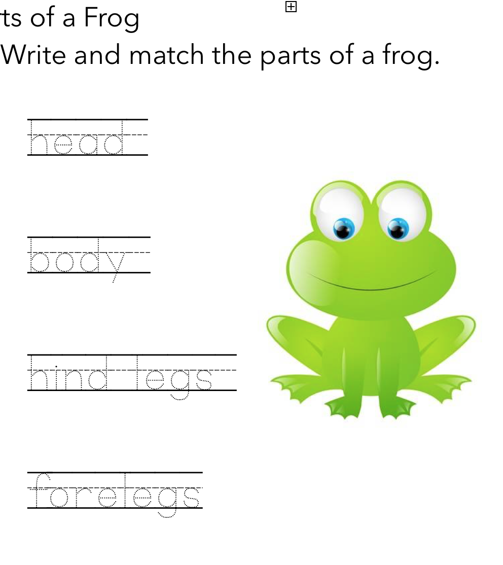 Pin By Abakada Ph On Worksheets For Preschoolers Preschool Worksheets Social Emotional Learning Free Downloadable Worksheets [ 1114 x 992 Pixel ]