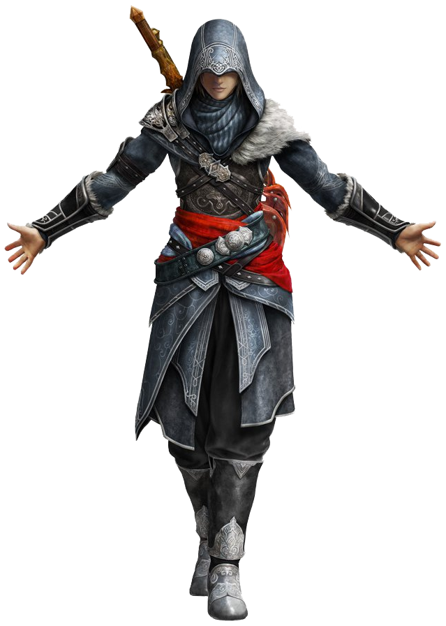 Noel Kreiss Assassins Creed Art Assassins Creed Female Assassins Creed