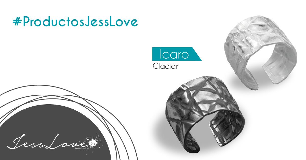 Accesorios llenos de creatividad para un outfit único. Contamos con varias piezas en existencia #ProductosJessLove