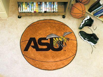 Alabama State University Alabama State University Hornets Web