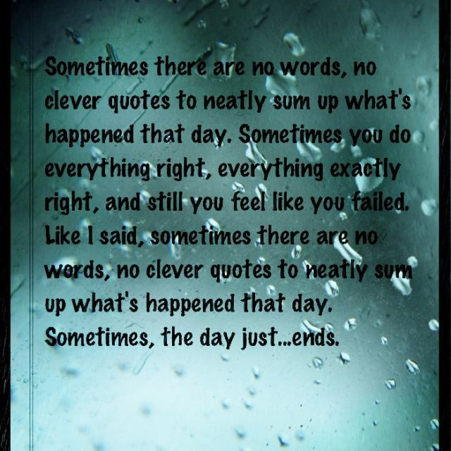 Criminal Minds Aaron Hotchner Quote ~ Then You Turn Around And A Ski Masked  Man Has