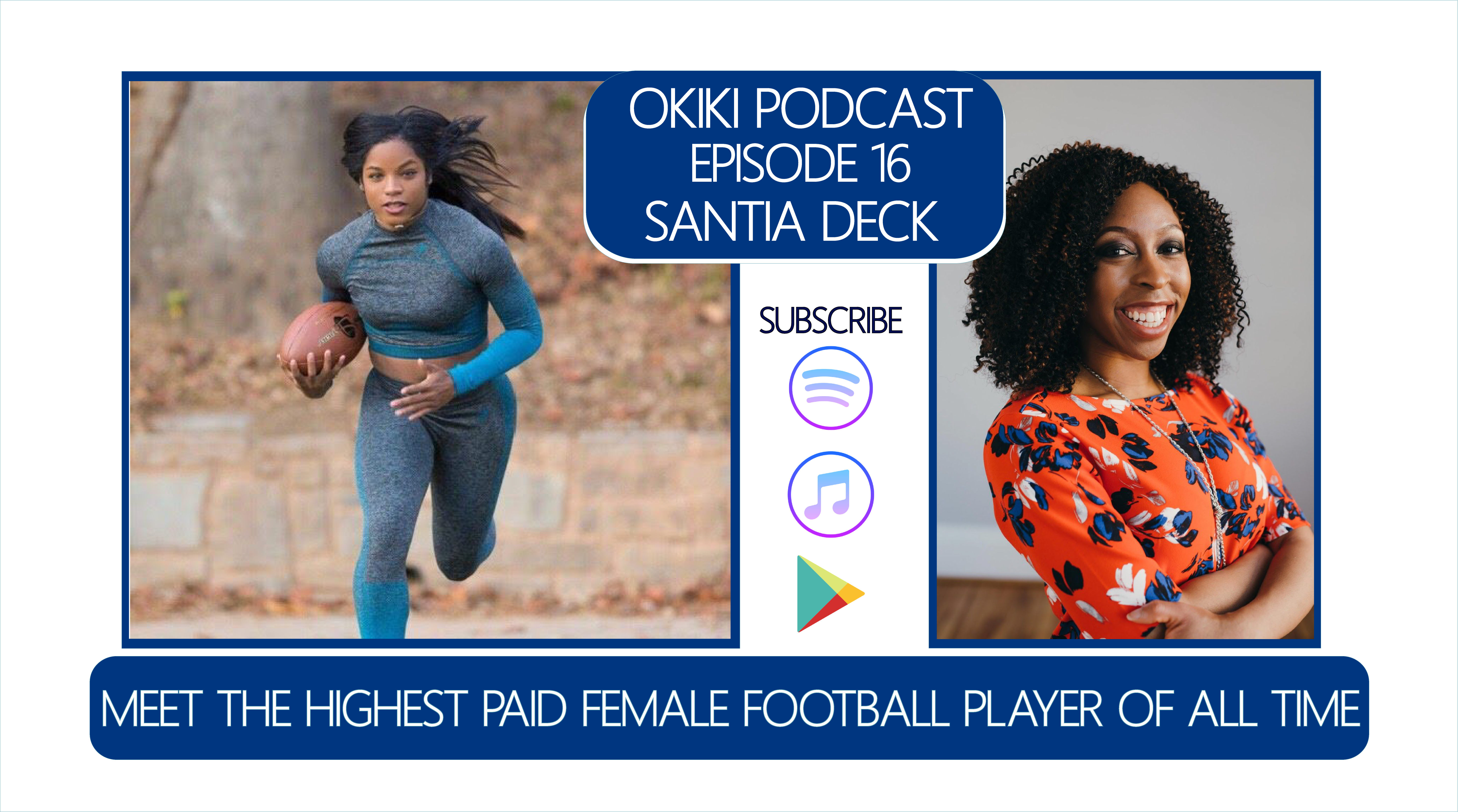 Meet The Highest Paid Female Football Player In History Santia