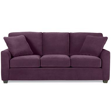 Jcpenney Sofa Sets Set Deals Uk Possibilities New Apartment Planning