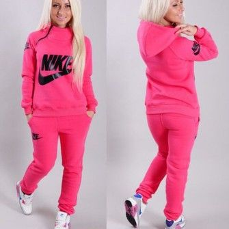 910f6e7a562a Buy nike sweat suits for womens   up to 47% Discounts