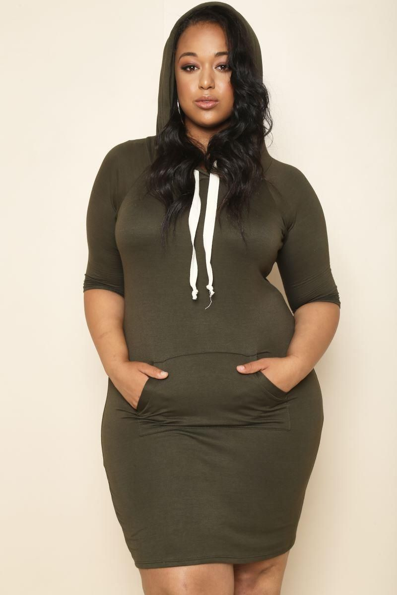 THIS IS FOR OUR CURVA-LICIOUS LADIES!! SIZES  1X-3XL GET 3cd04c47a10c