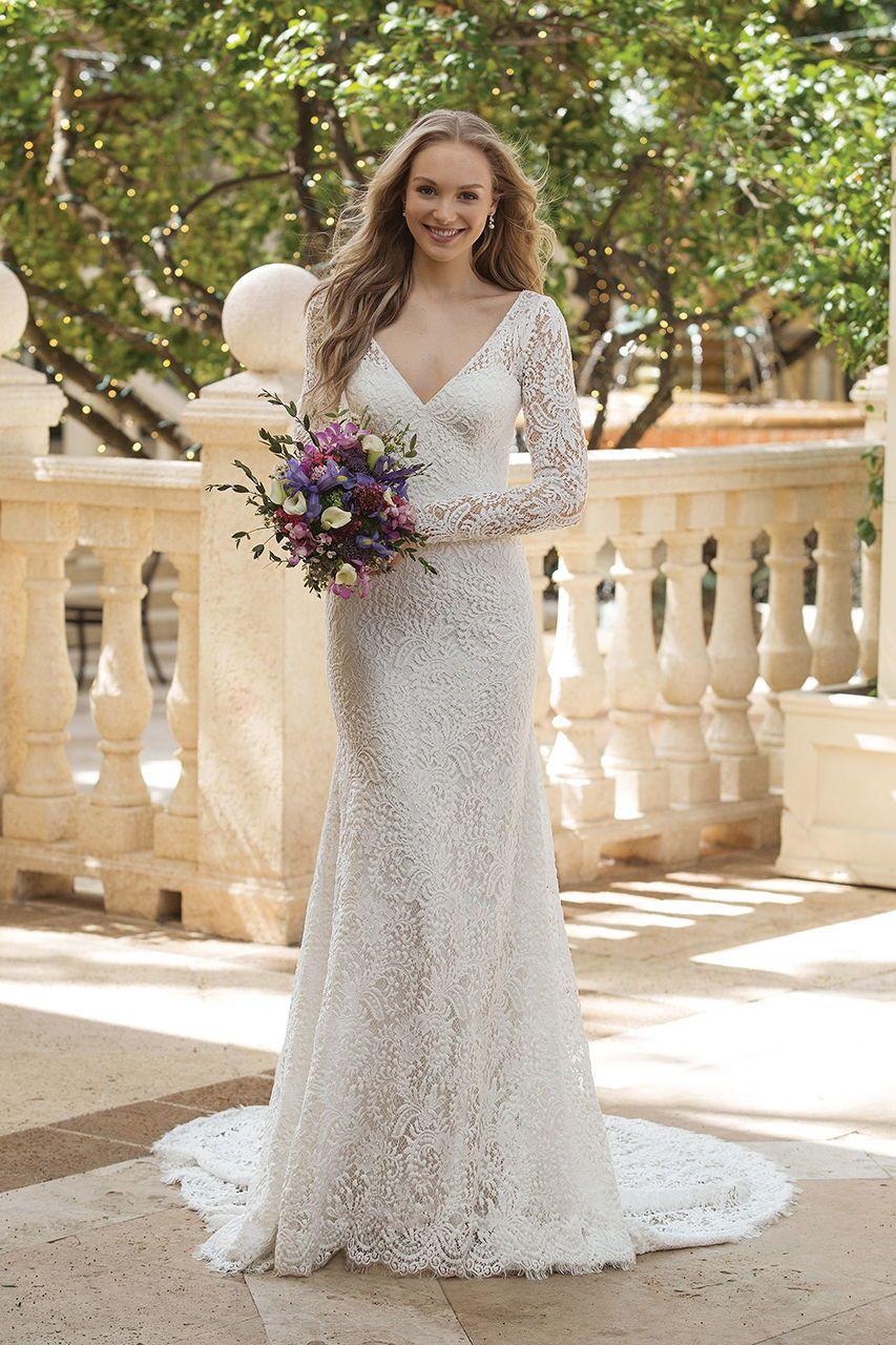 Wedding gown gallery wedding dresses pinterest wedding bridal