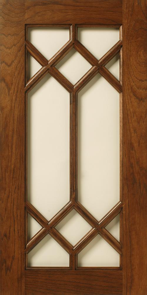 Lp115 2 12 Lites Walzcraft Wooden Window Design Wooden Window Frames Wood Door Frame