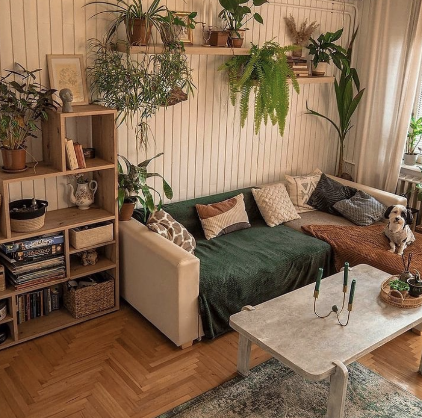 12 Coolest Airbnb Vacation Rentals in Berlin, Germany