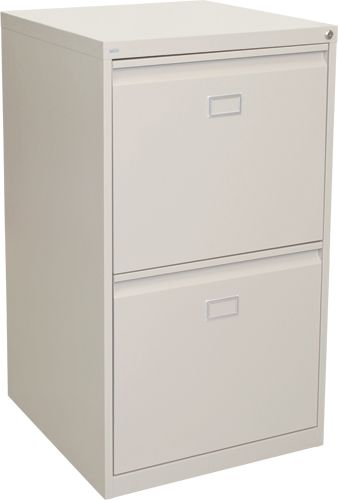 2 Drawer Vertical File Cabinet Can Accommodate 11 X 17 Filing Cabinet Cabinet Drawers