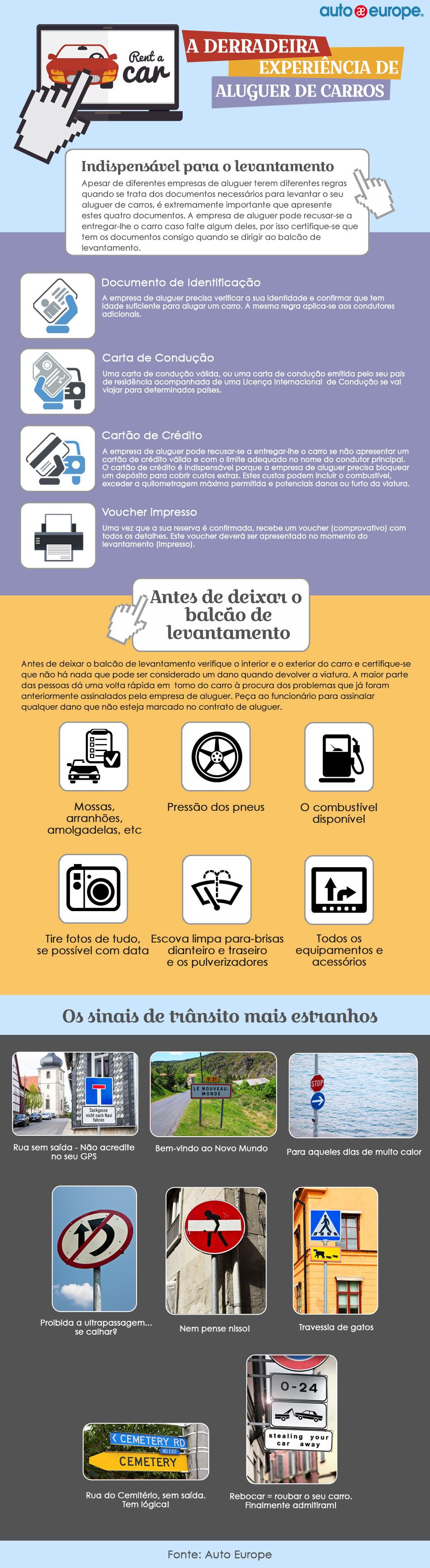 pin de auto europe portugal em auto europe infogr ficos pinterest aluguel de carros aluguel. Black Bedroom Furniture Sets. Home Design Ideas