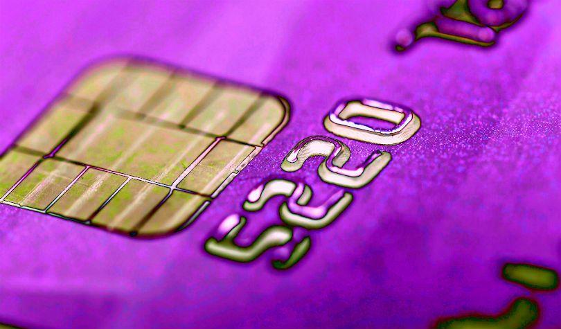 Crypto Visa Card Now Supports XRP, Tron, Bitcoin Cash