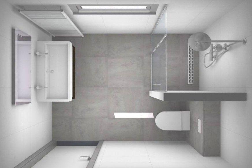 Waarom Wordt Badkamer Met Douche Als Onderschat Beschouwd Badkamer Badkamer Ontwerp Kleine Badkamer Ontwerpen