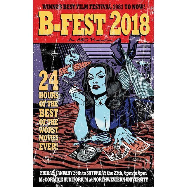 B-Fest Is Just Around The Corner! #b-Fest #bfest