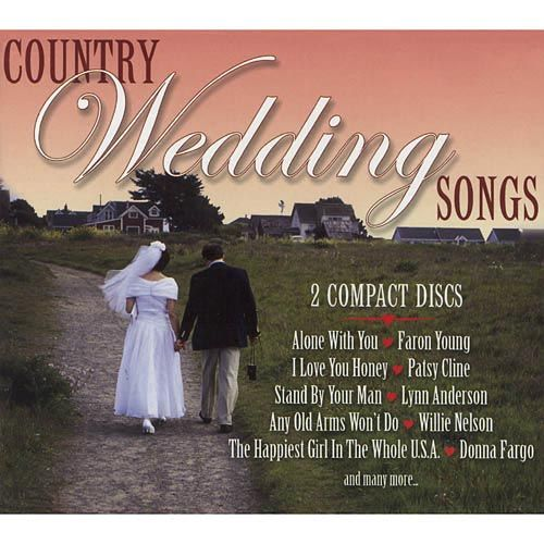 Images Of Wedding Music
