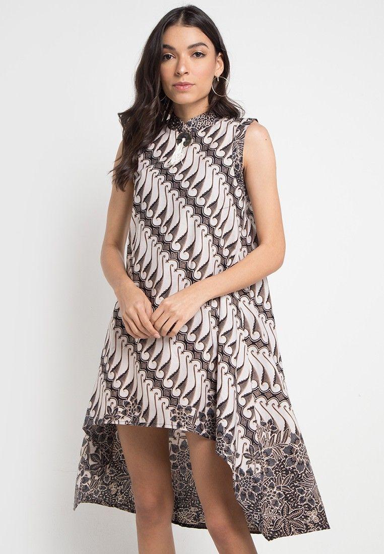 Dress Kp Lora Koin Prg Pb 0  671af704d4