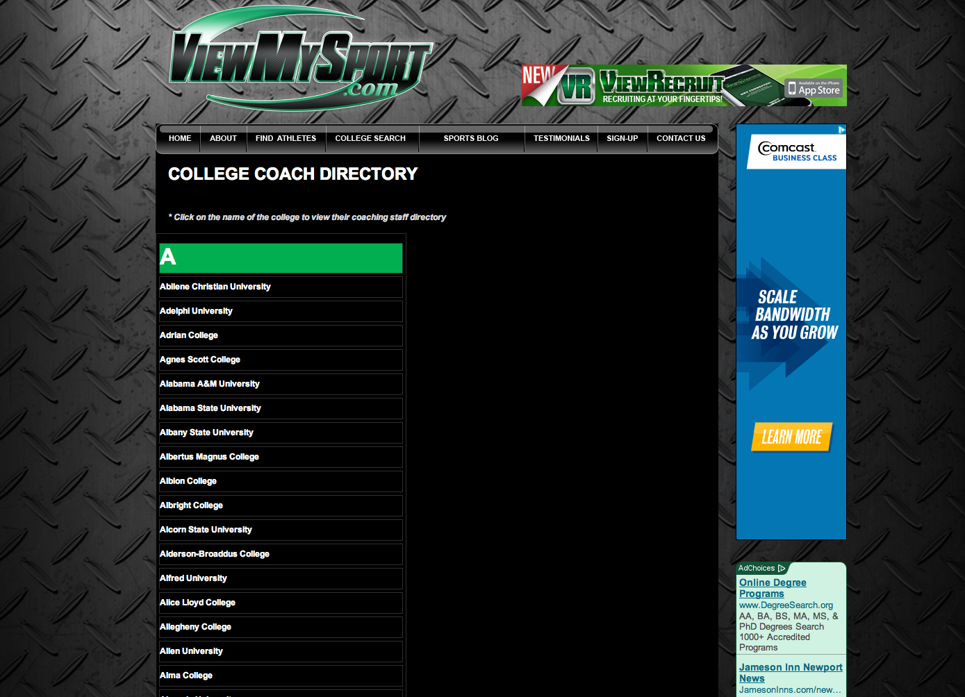 Do You Realize That Companies Are Selling A College Football Coach