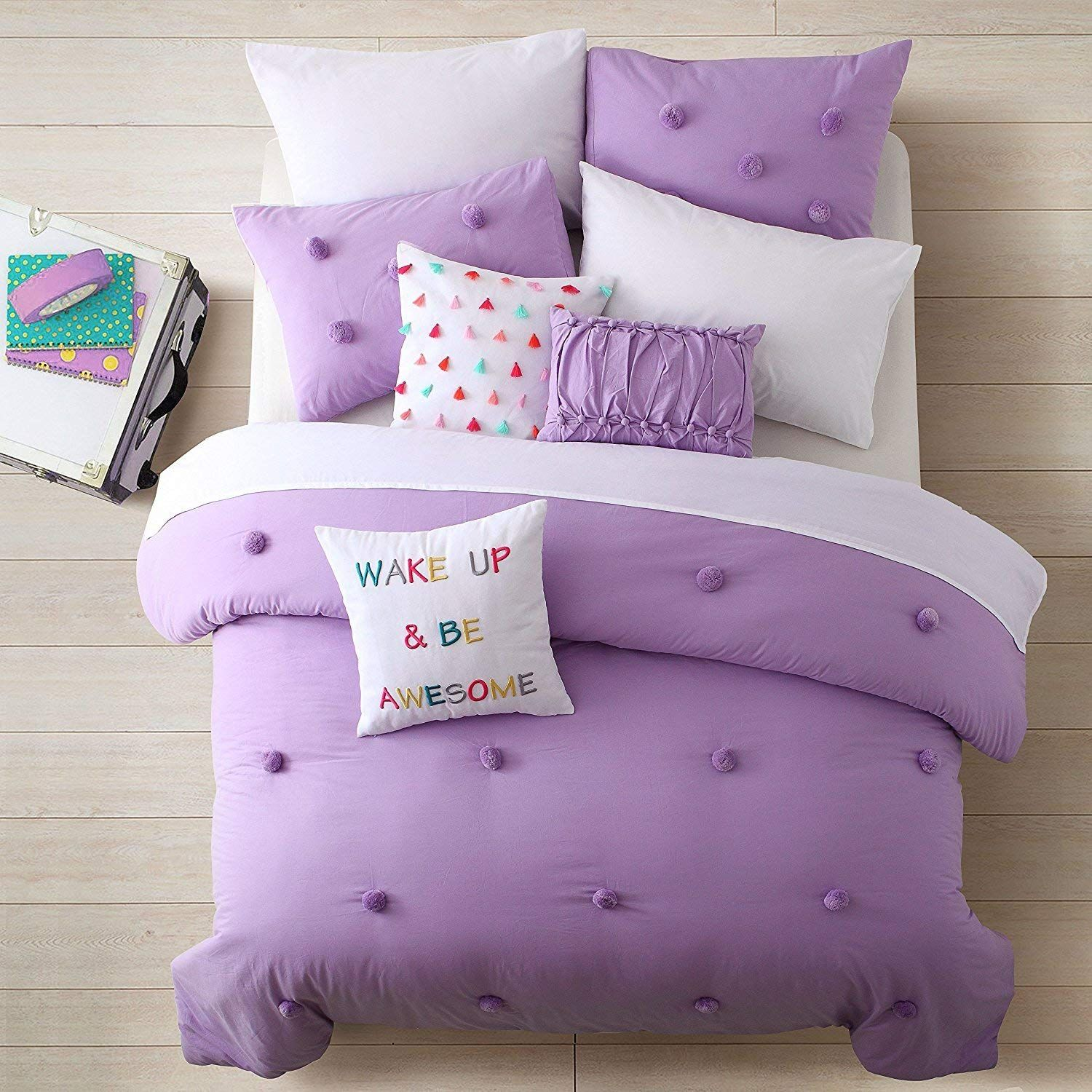 Pin On Kids Bedding Sets