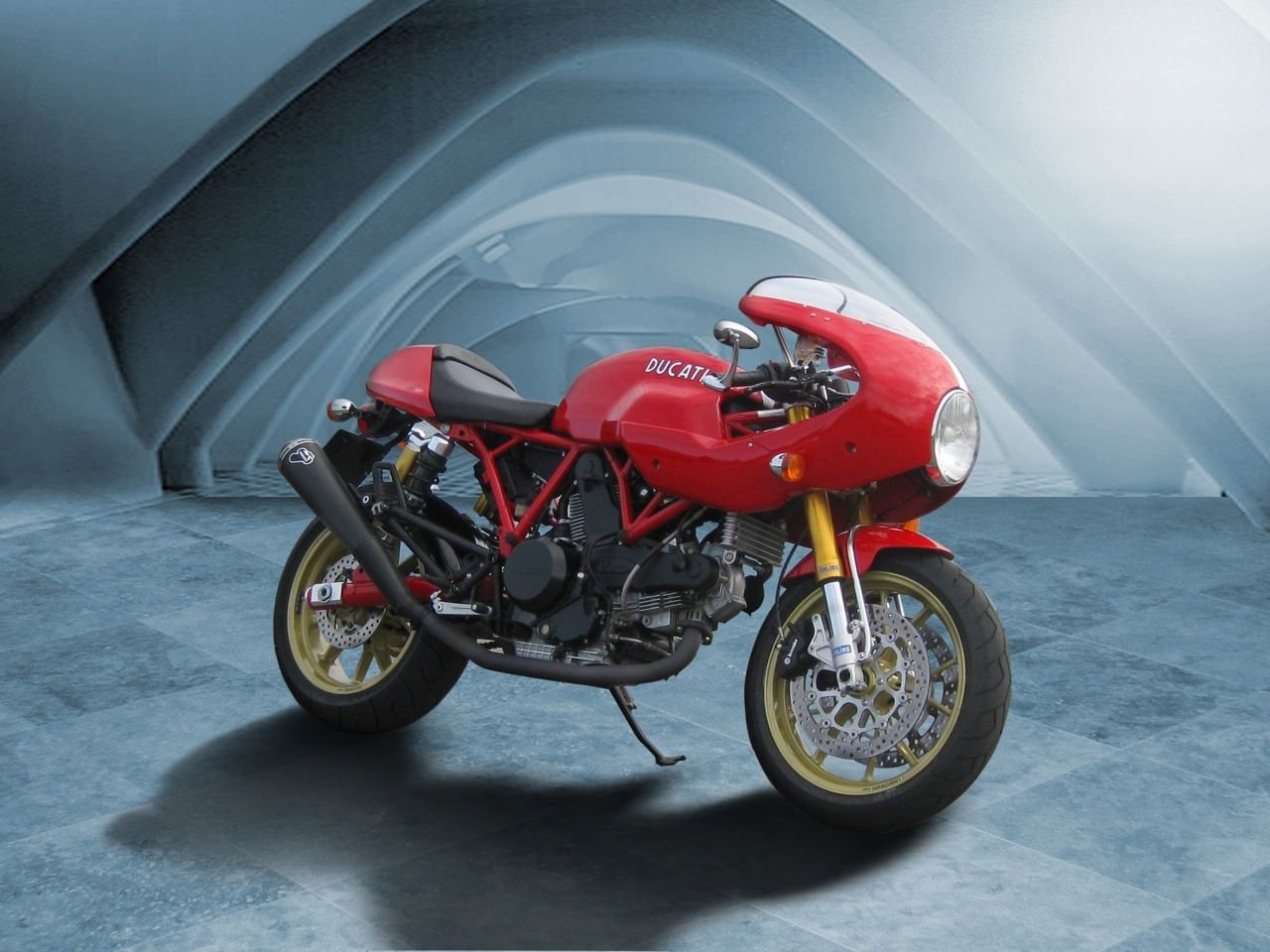 Ducati Sportclassic 1000 Wiring Ducati Pictures Images And Videos