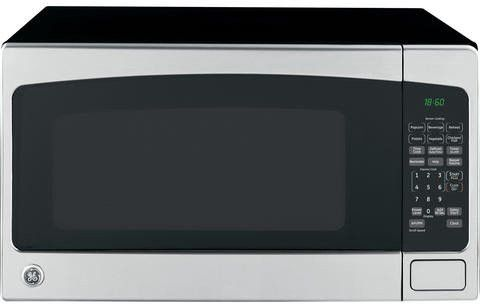 Top 5 Best Microwave Ovens Under 300 With High Quality