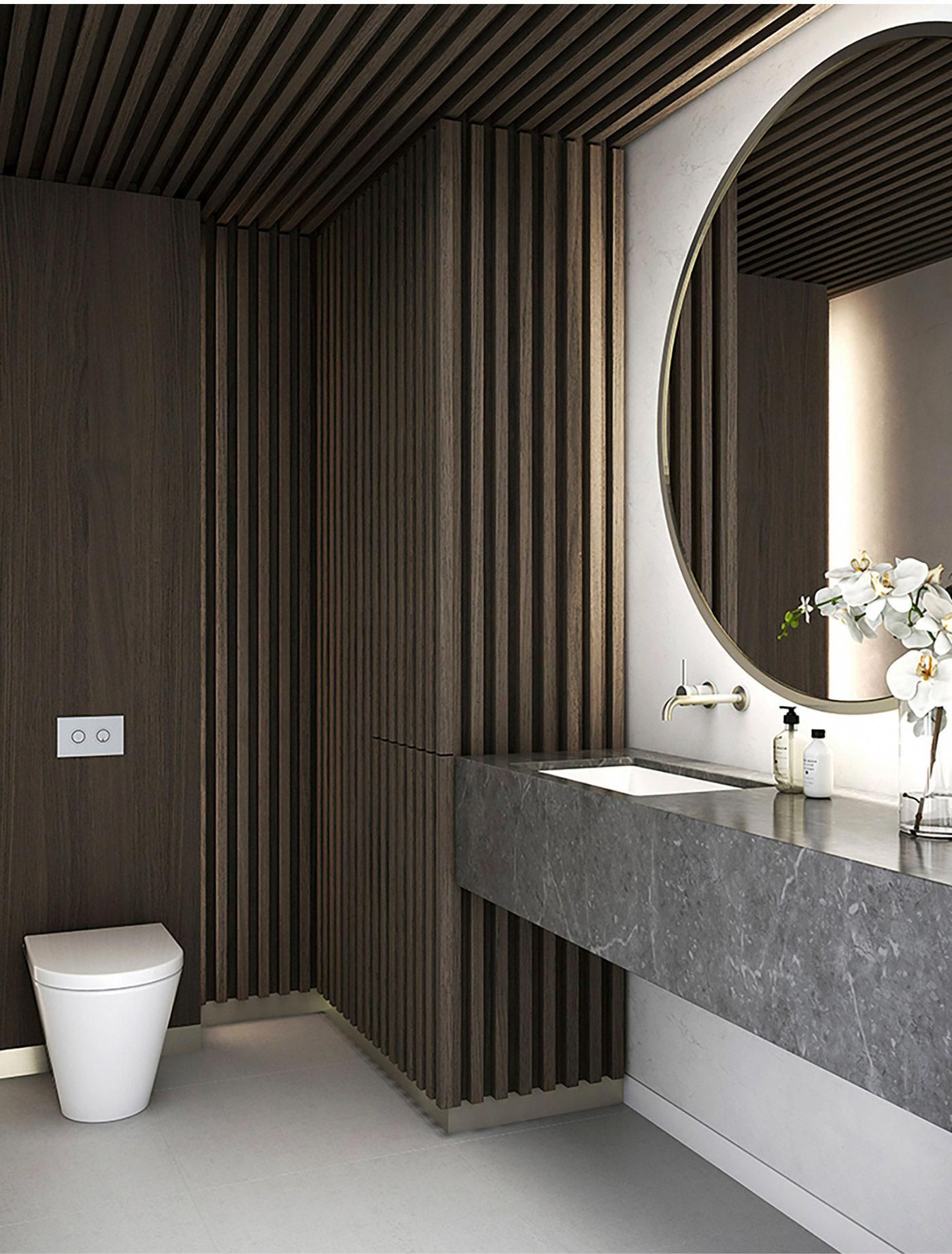 luxxu believes that glamour should never be enough or too much more rh pinterest com