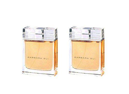 Introducing Barbara Bui Perfume For Women Eau De Parfum Spray 1oz Pack Of 2 With A Complimentary Barbara Bui Le Parfum Blouse Perfume Eau De Parfum Barbara Bui