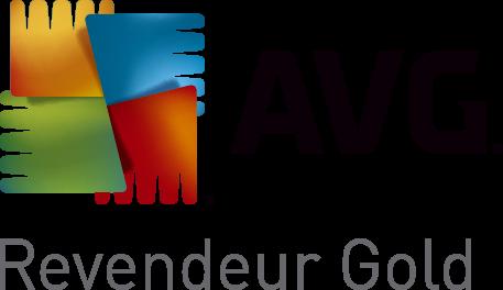 AVG-Reseller-Logo-Lockup-RGB-FR_Gold-Reseller.png (457×264)
