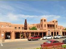 Old Town Santa Fe >> Old Town Santa Fe Bing Images Albuquerque House Styles