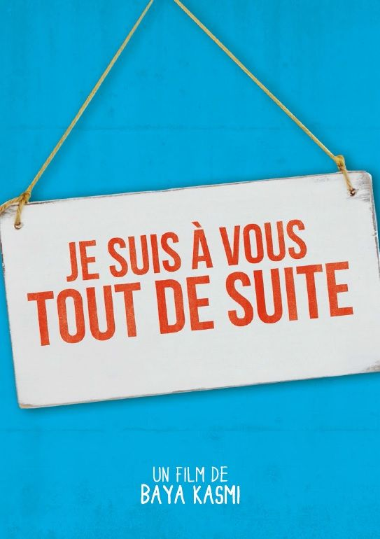 Tout Tout De Suite Streaming : suite, streaming, Affiche, Secondaire, Film,, Films, Complets,, Streaming, Gratuit