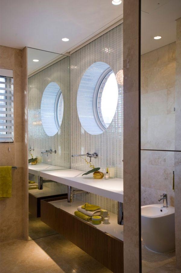 Badideen Bondi Badezimmer Renovierung | HOME   Bathroom | Pinterest | Idea  Plans, Modern And Small Bathroom
