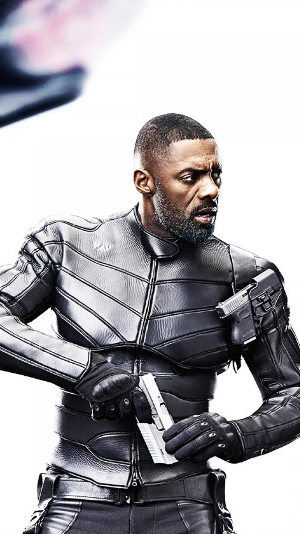 Fast Furious Presents Hobbs Shaw Hd Wallpapers 7wallpapers Net Fast And Furious Movie Fast And Furious Idris Elba