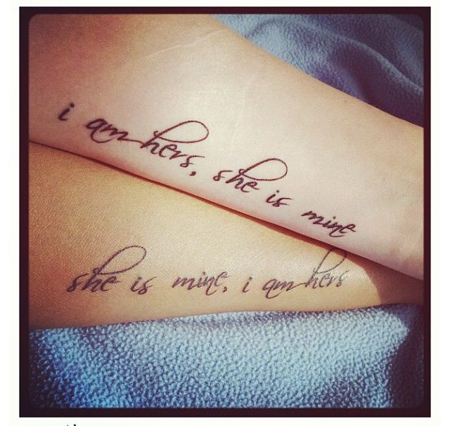Pin By Kelly Bruton On Tattoo Matching Couple Tattoos Couple Tattoos Matching Tattoos