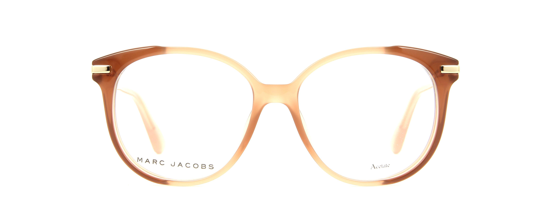 bb75d752aa3f5f Lunettes de vue 0mmx0mm 0€   Things I Love Need   Eyewear, Glasses ...
