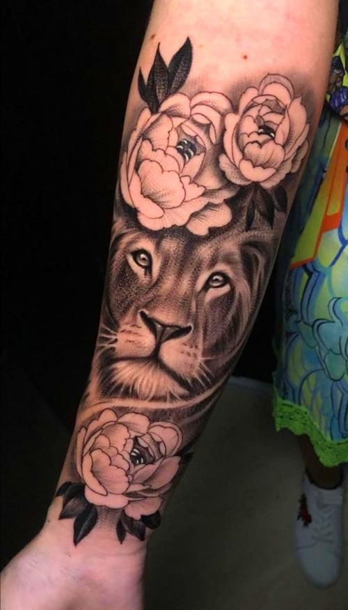 Sleeve Tattoos For Women Sleeve Tattoos For Women Tattoos Forearm Tattoo Women