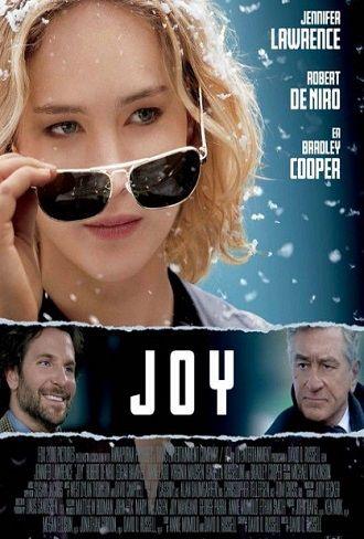 film da cb01 su ipad