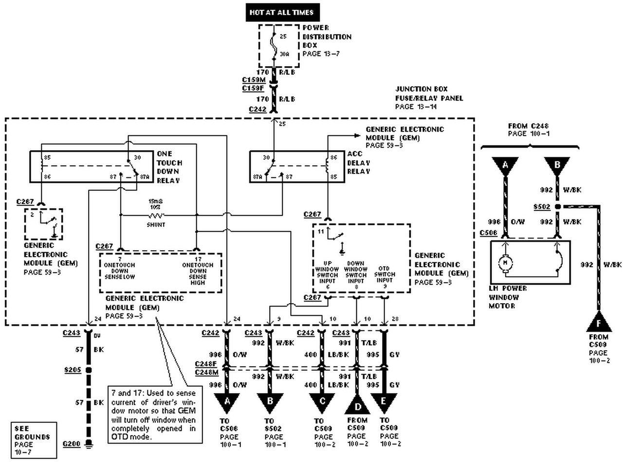 Pin By Diagram Bacamajalah On Technical Ideas Diagram Design Diagram Bathroom Images