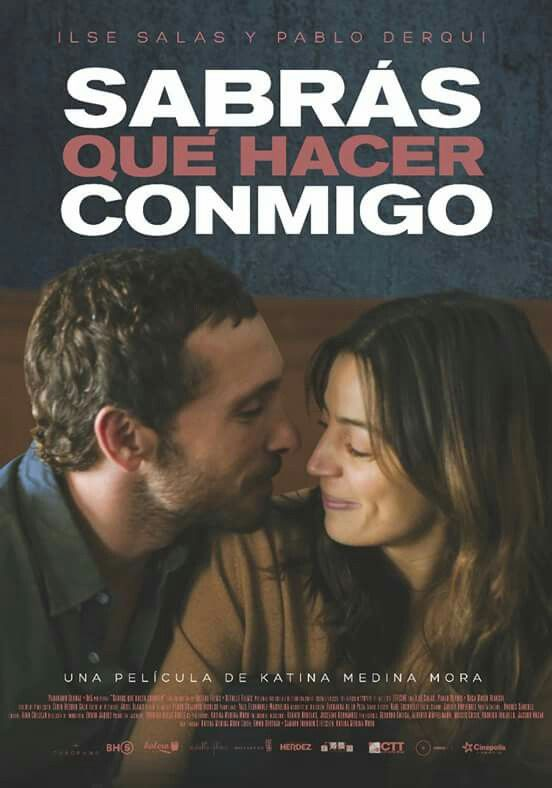 En La Cineteca Películas Completas Peliculas Peliculas Online Gratis