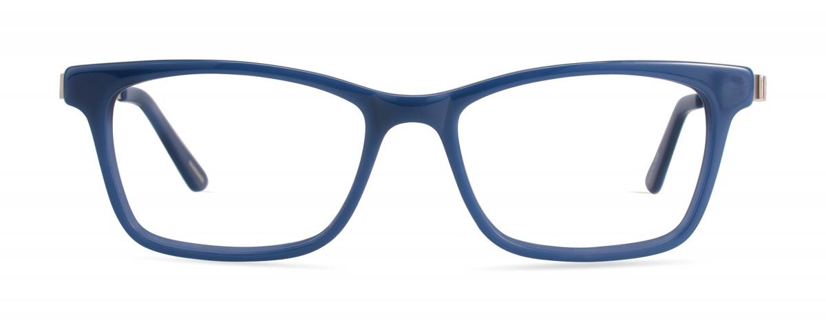 ECO Born Recycled LISBON - created by MODO Eyewear   ECO Eyewear by ...