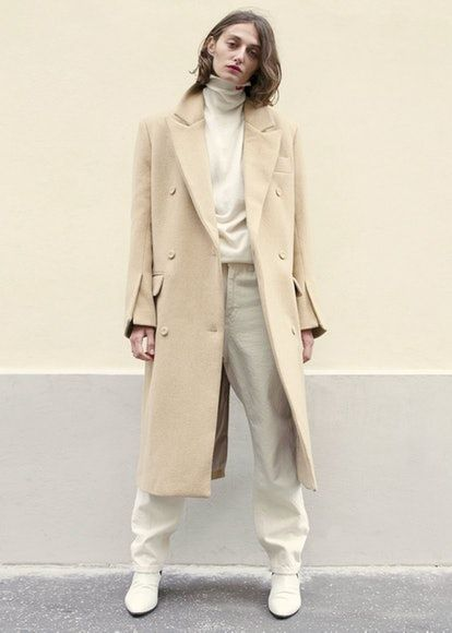 00b447c145ef 11 Brands Like Everlane To Shop If You re Obsessed With Great Basics
