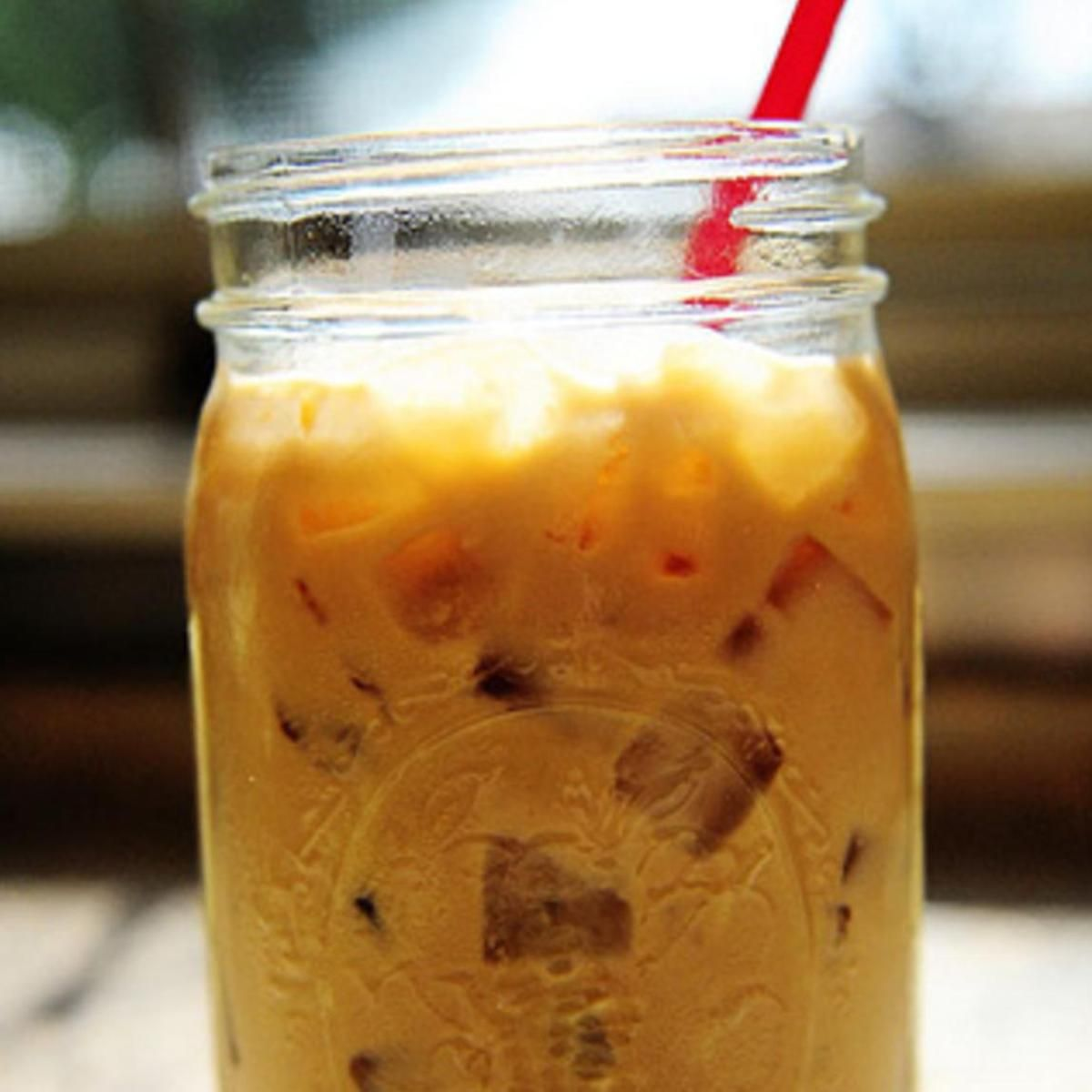 33+ Whats the best iced coffee at mcdonalds inspirations