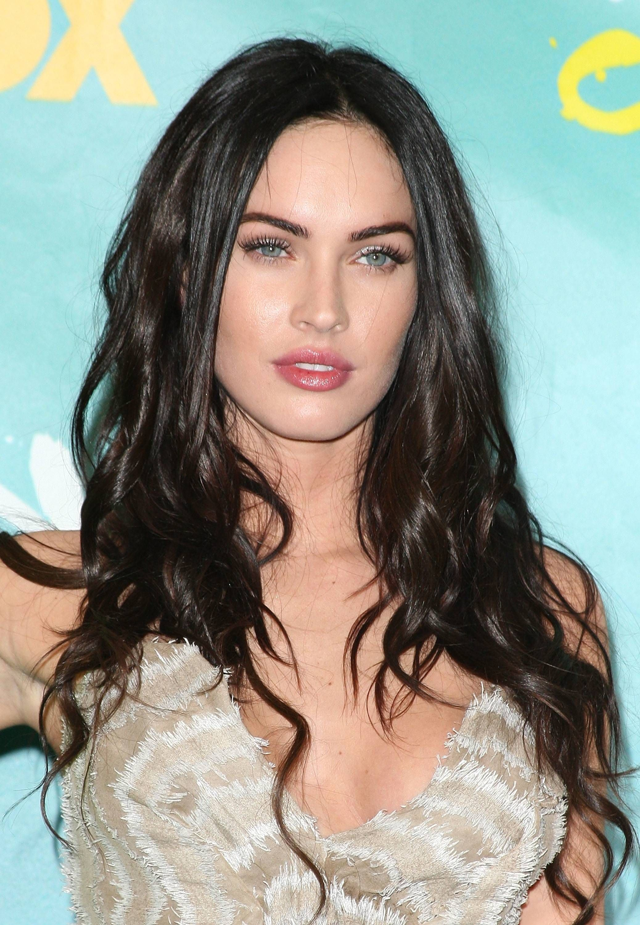 The Best Haircuts For Your Square Shaped Face Sexy Hair