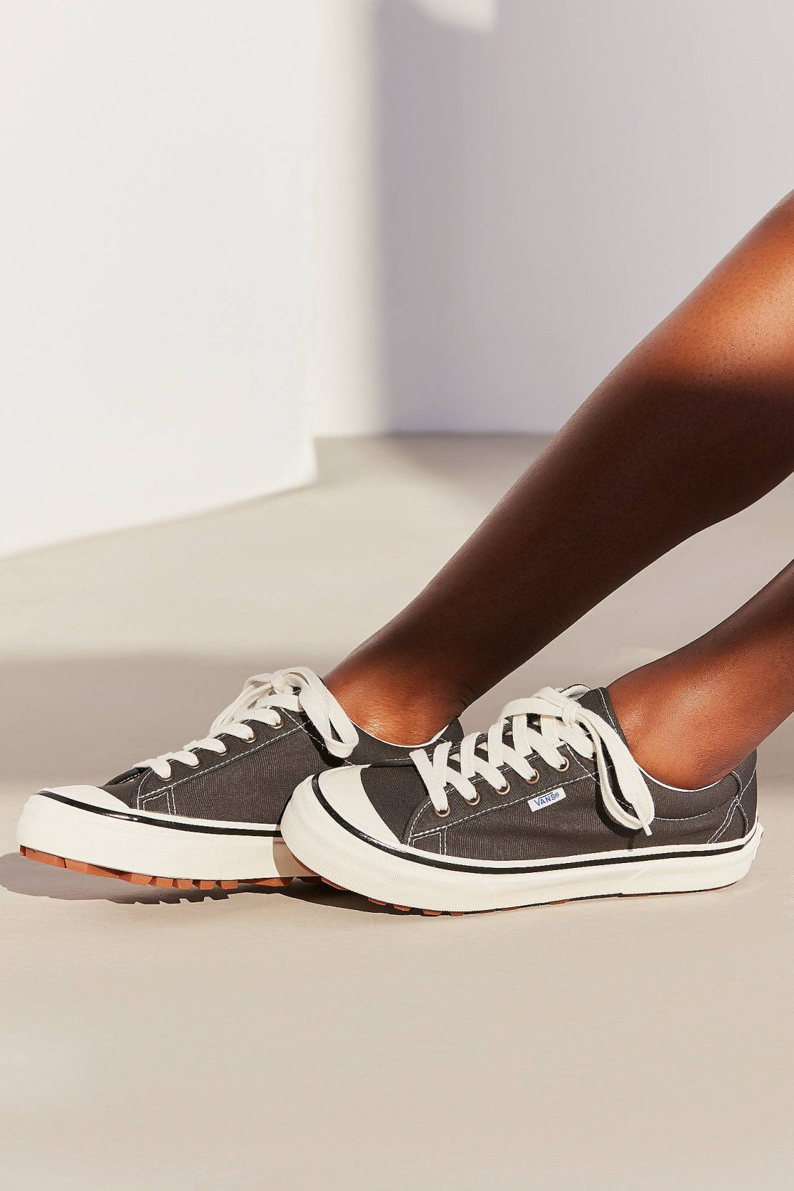 new style 281e1 a10d8 Vans Anaheim Factory Style 29 DX Sneaker  Urban Outfitters