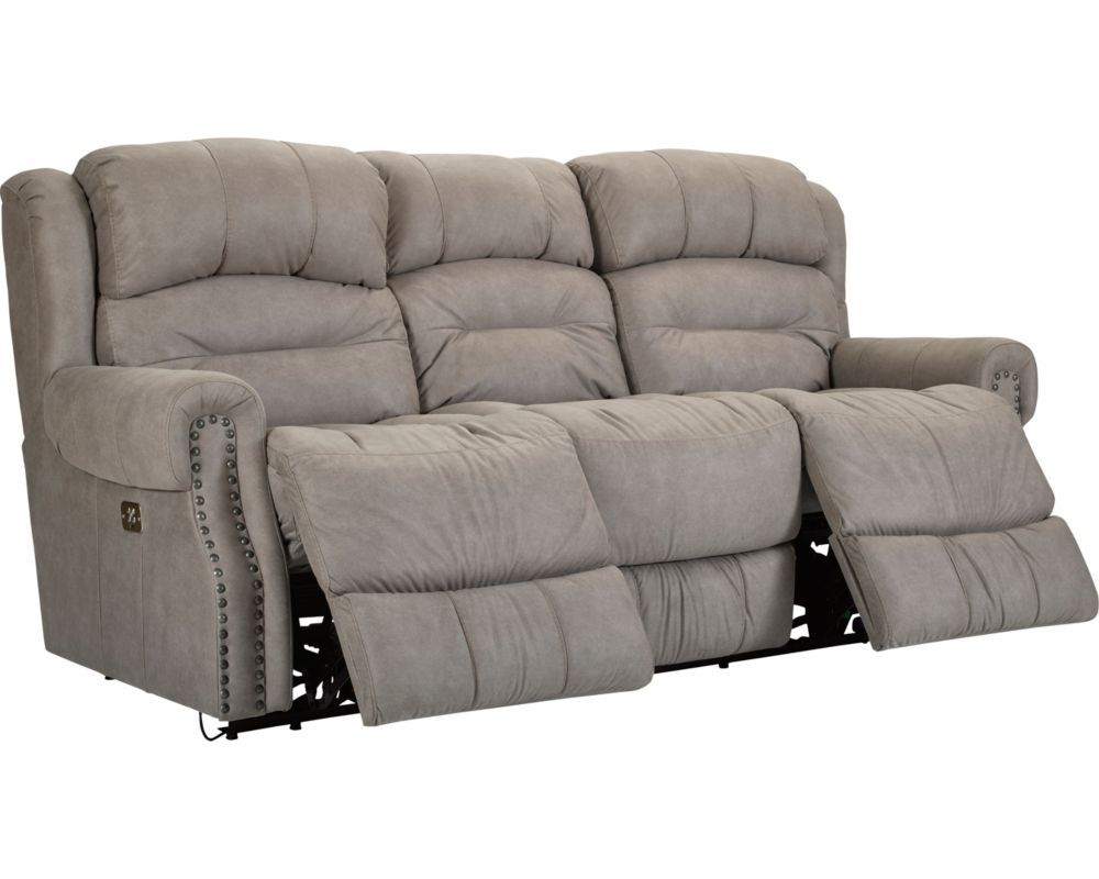 Cool Double Reclining Sofa Fresh 27 In Table Ideas With