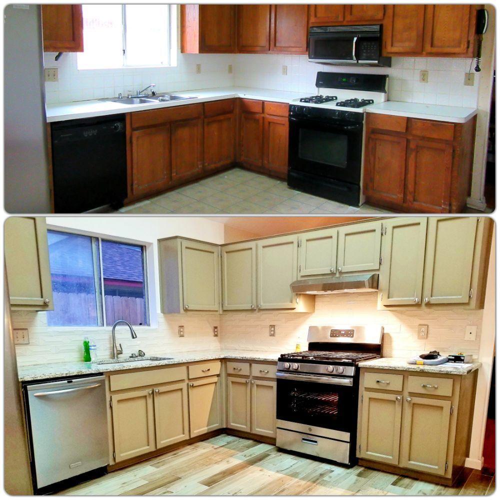 Kitchen Remodel Yelp Kitchenremodelyelp Kitchencabinetsyelp Kitchen Designs Layout Kitchen Remodel Kitchen