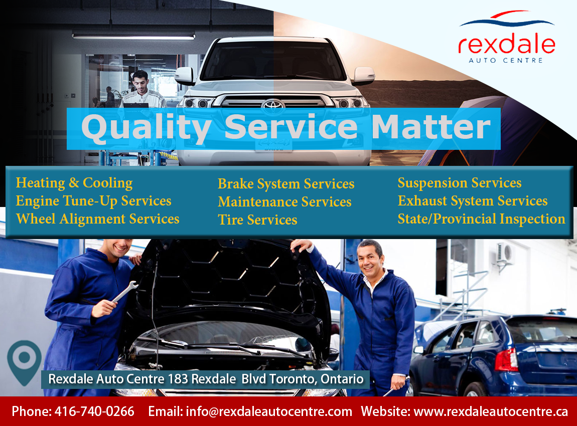 We Are Available To Assist You With All Your Car Troubles Right